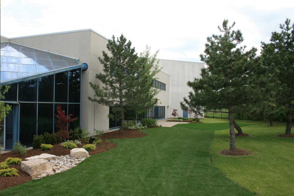 commercial-landscaping-11