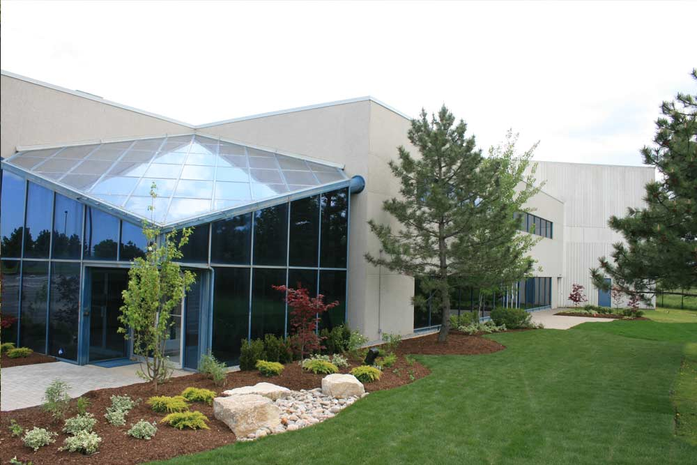 commercial-landscaping-12