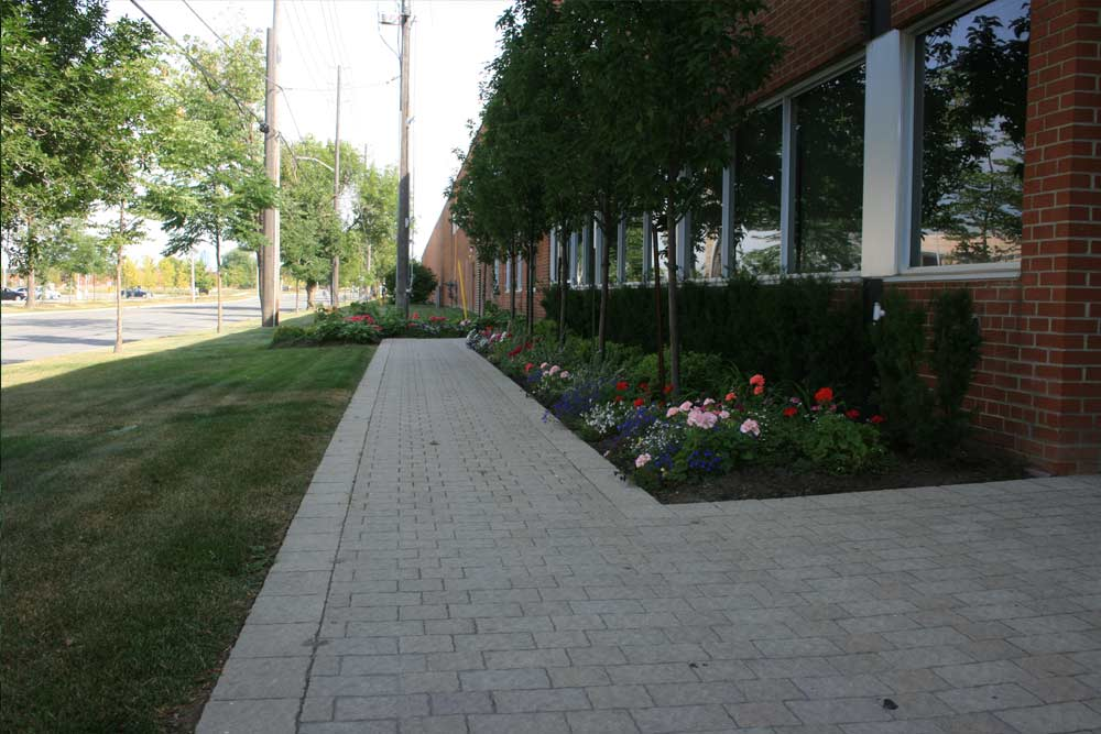 commercial-landscaping-17
