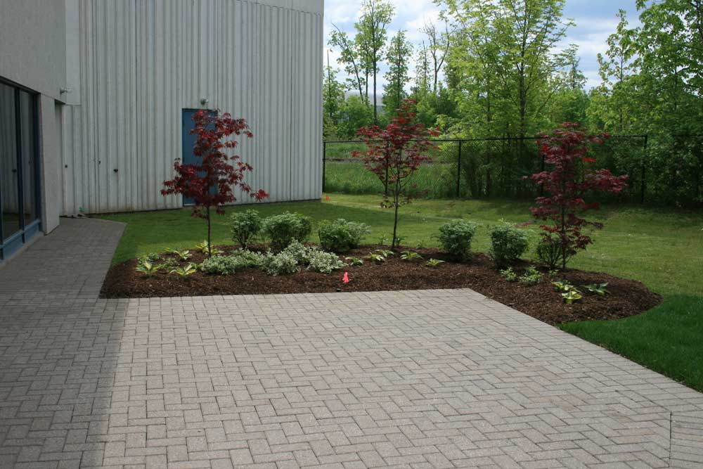 commercial-landscaping-19