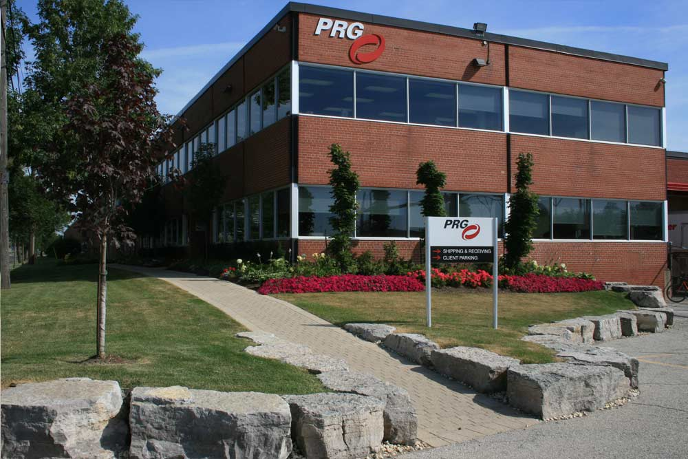 commercial-landscaping-2
