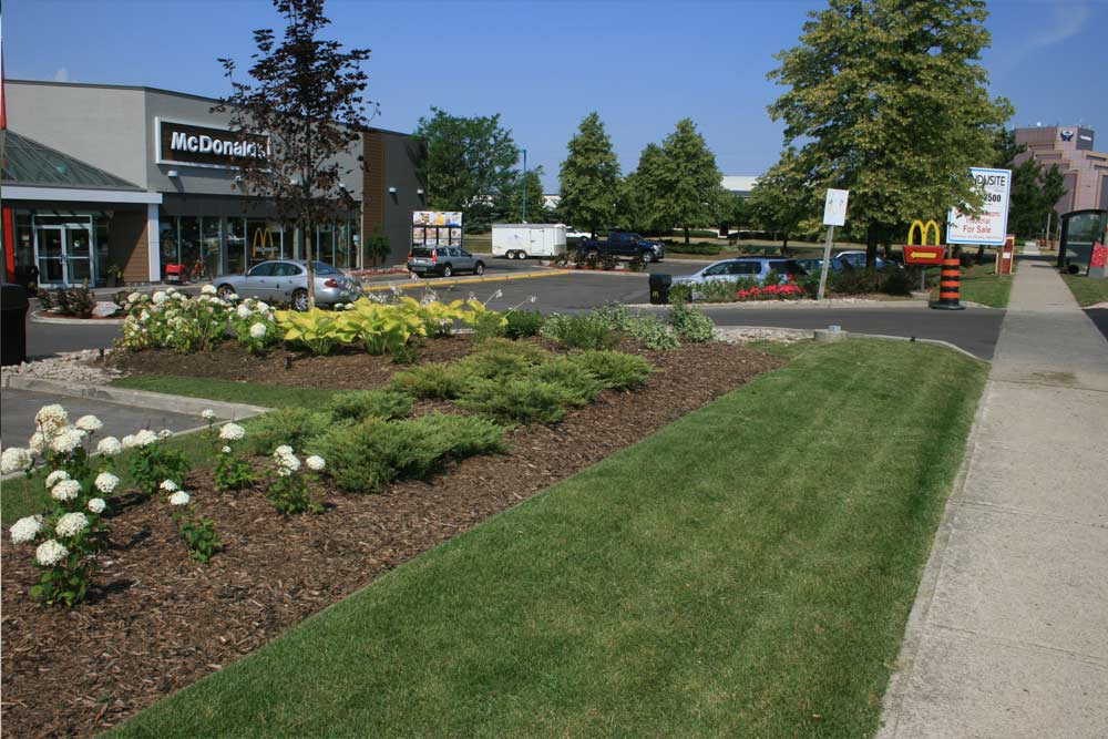 commercial-landscaping-3