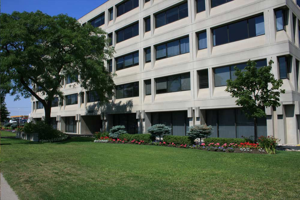 commercial-landscaping-7