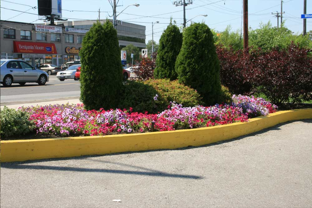 commercial-landscaping-9