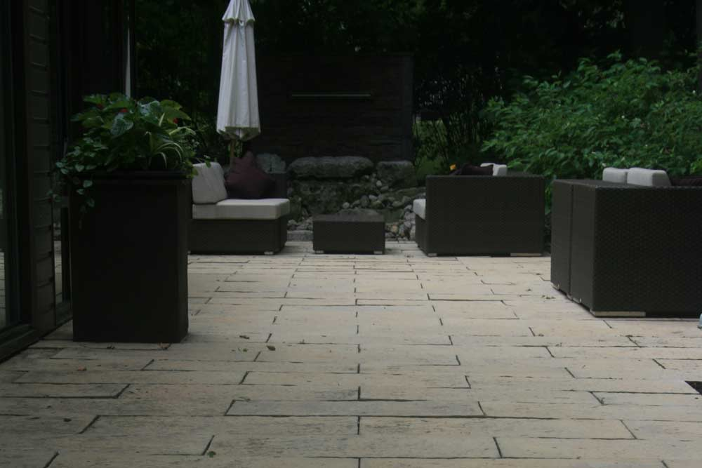 residential-landscaping-16