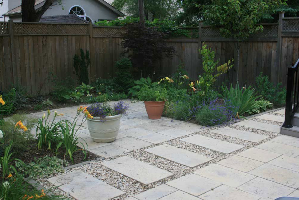 residential-landscaping-11