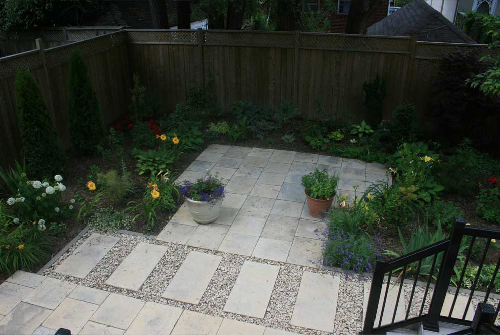 residential-landscaping-12