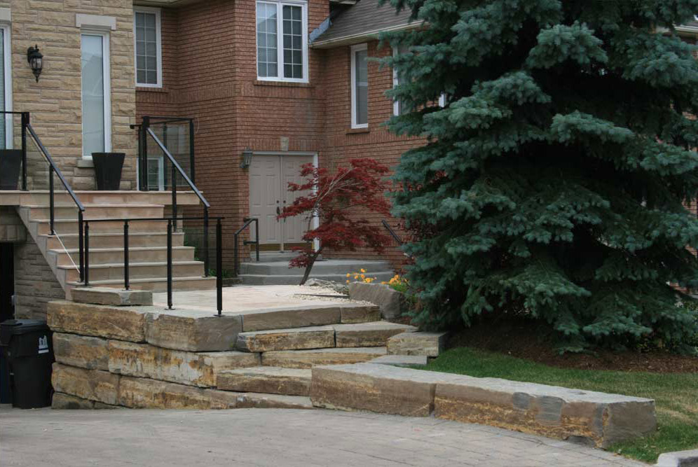 residential-landscaping-13