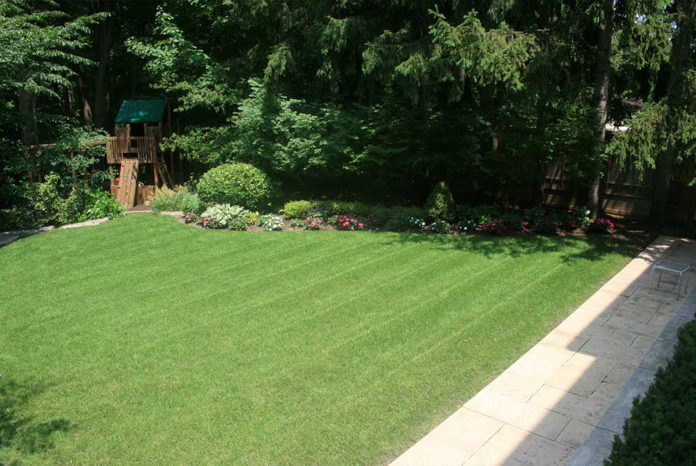 residential-landscaping-14