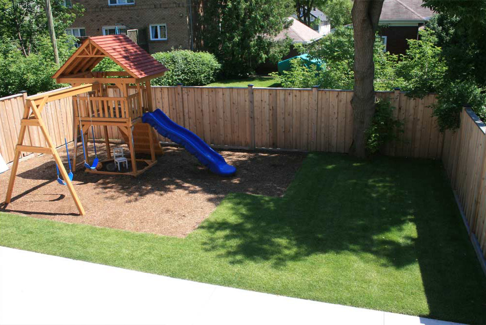 residential-landscaping-4