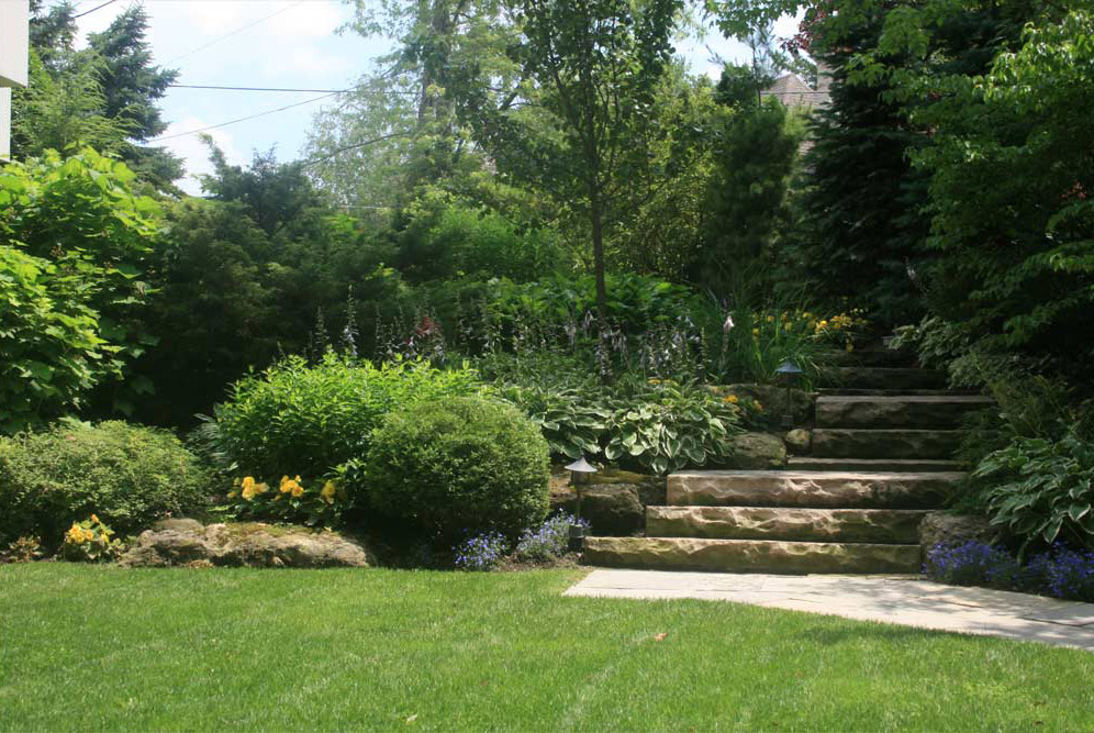 residential-landscaping-5
