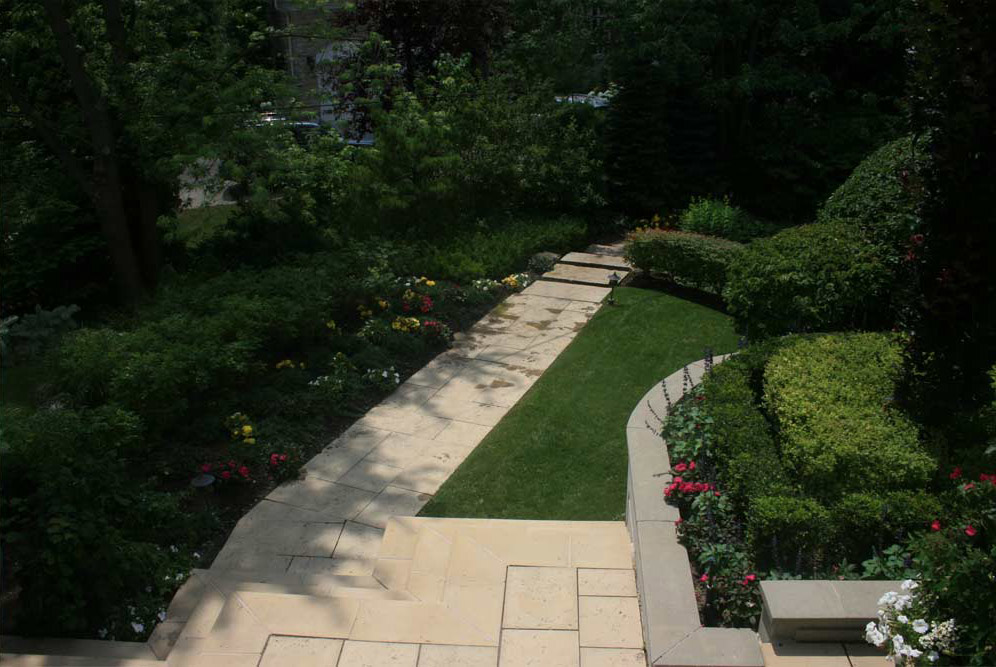 residential-landscaping-7